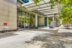 1155-s-grand-ave-1014-039