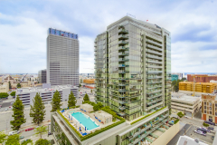 1155-s-grand-ave-1014-040