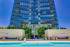 1155-s-grand-ave-1014-044