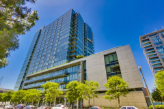 1155-s-grand-ave-1014-049