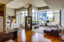 For Sale | 1155 S. Grand Ave. #506
