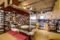 1155-s-grand-ave-404-010