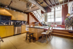 1155-s-grand-ave-404-013