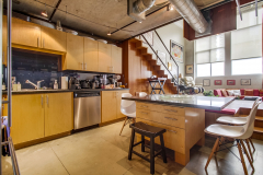 1155-s-grand-ave-404-014