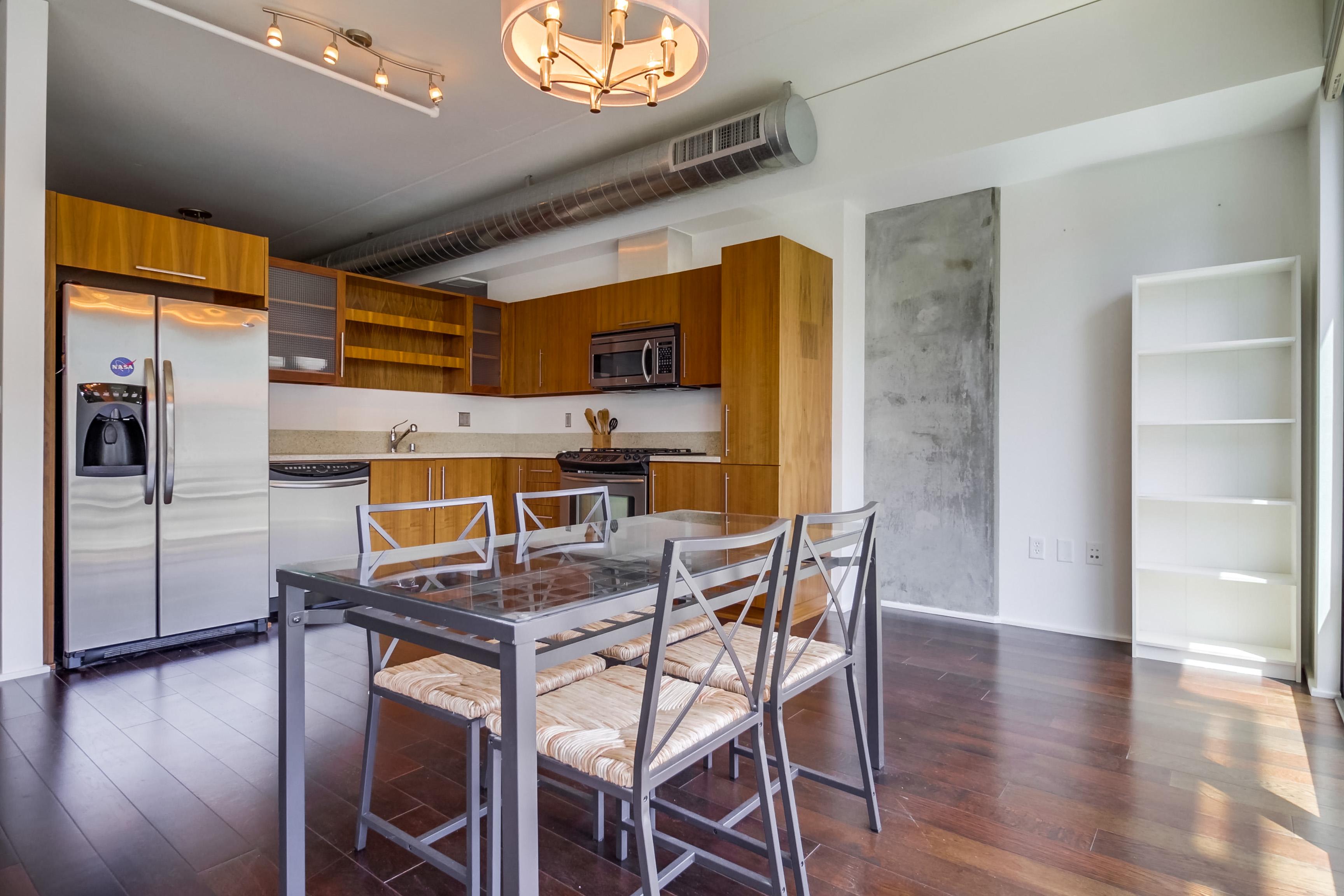 For Sale 1100 S Hope St 1209 Premier Real Estate